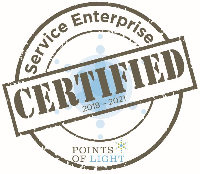 service enterprise