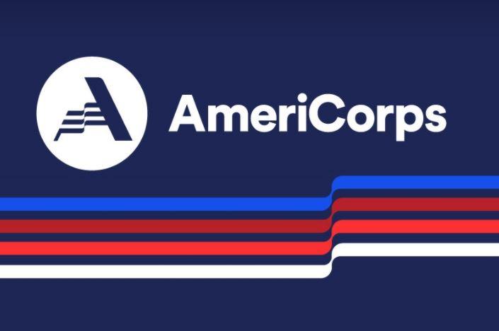 America Corps