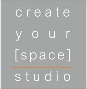 create your space studio
