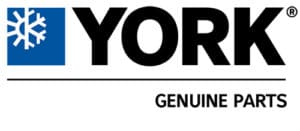 York Genuine Parts