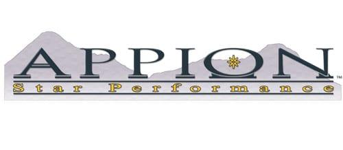 Appion Parts