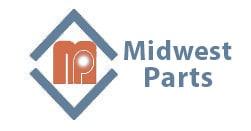 Midwest Parts Center