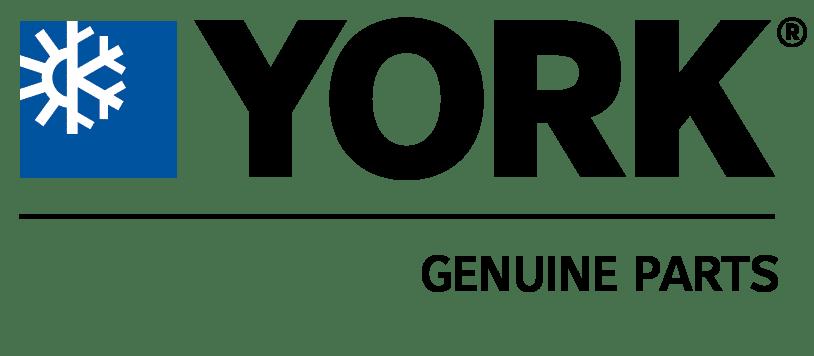 York Genuine Parts