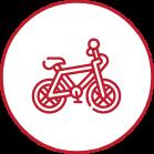 Icon Bmx