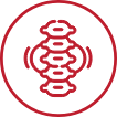 Icon Spine