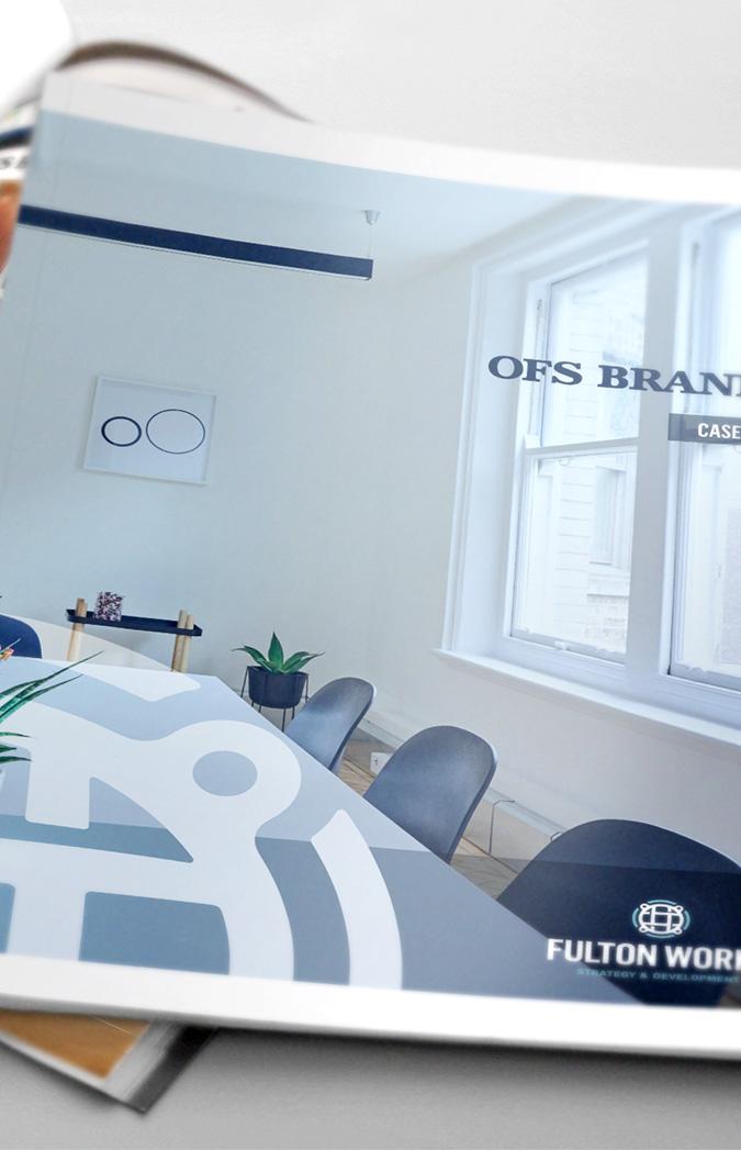 OFS-Image1