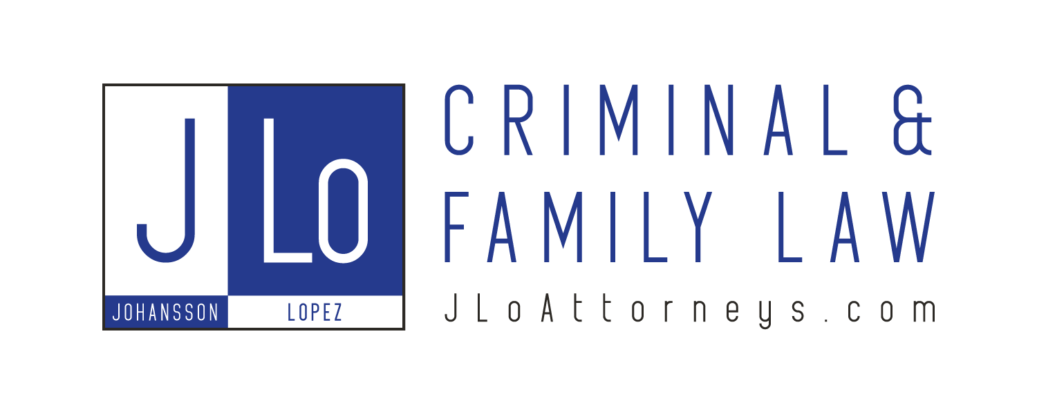 Family and Criminal Law Lawyer Fort Lauderdale, FL