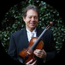 santa barbara violinist