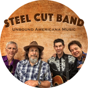 ojai country band