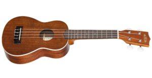 ojai ukulele lessons