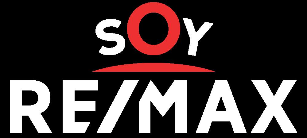 SoyREMAX.com