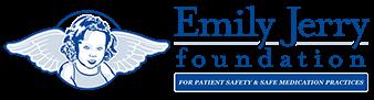 Emily Jerry Foundation
