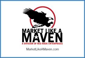 partners-Market-Like-a-Maven