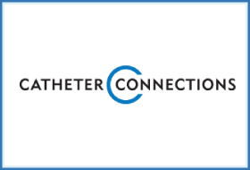 partners-catheter-connections
