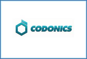 partners-codonics