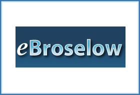 partners-ebroselow