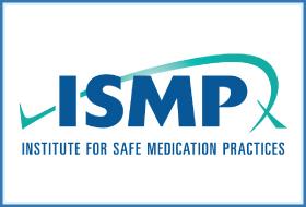 partners-ismp