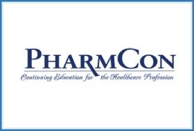 partners-pharmcon