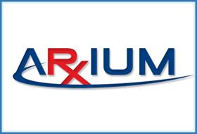 partners-arxium