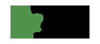 Green Gables PTA logo