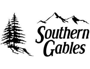 Southern Gables logo