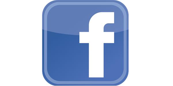 SGNA on Facebook