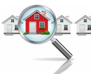 Free Real Estate Clipart Images