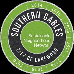 Sustainable SG logo 2020