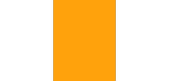 KHONG Thai Cuisine
