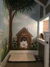 Chancy playhouse