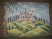 castle-dreams