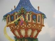 castle-tangled