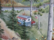 Forest trailer 1