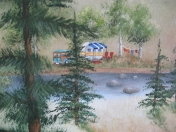 Forest trailer 2