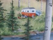 Forest trailer 3