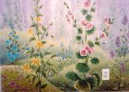 garden-with-fairies
