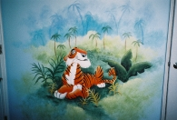 junglebook-tiger