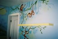 junglebook-monkeys