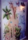jungle-hallway