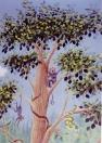 jungle-tree