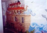 noahs-ark-hallway