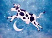 nursery-rhymes-cow-jumped