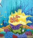 Nemo home