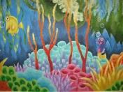 Ocean - Nemo deep