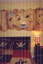 pirate-bedroom