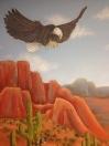 Desert - eagle