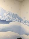 Scenery Artic