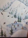 Sports snow