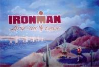 sports-ironman-arizona