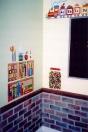 toys-school-playroom